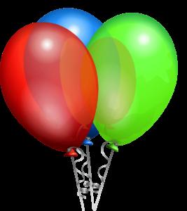 baloes-big-festa