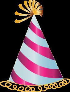 chapeu-aniversario-big-festa