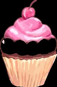 cupcake-bigfesta