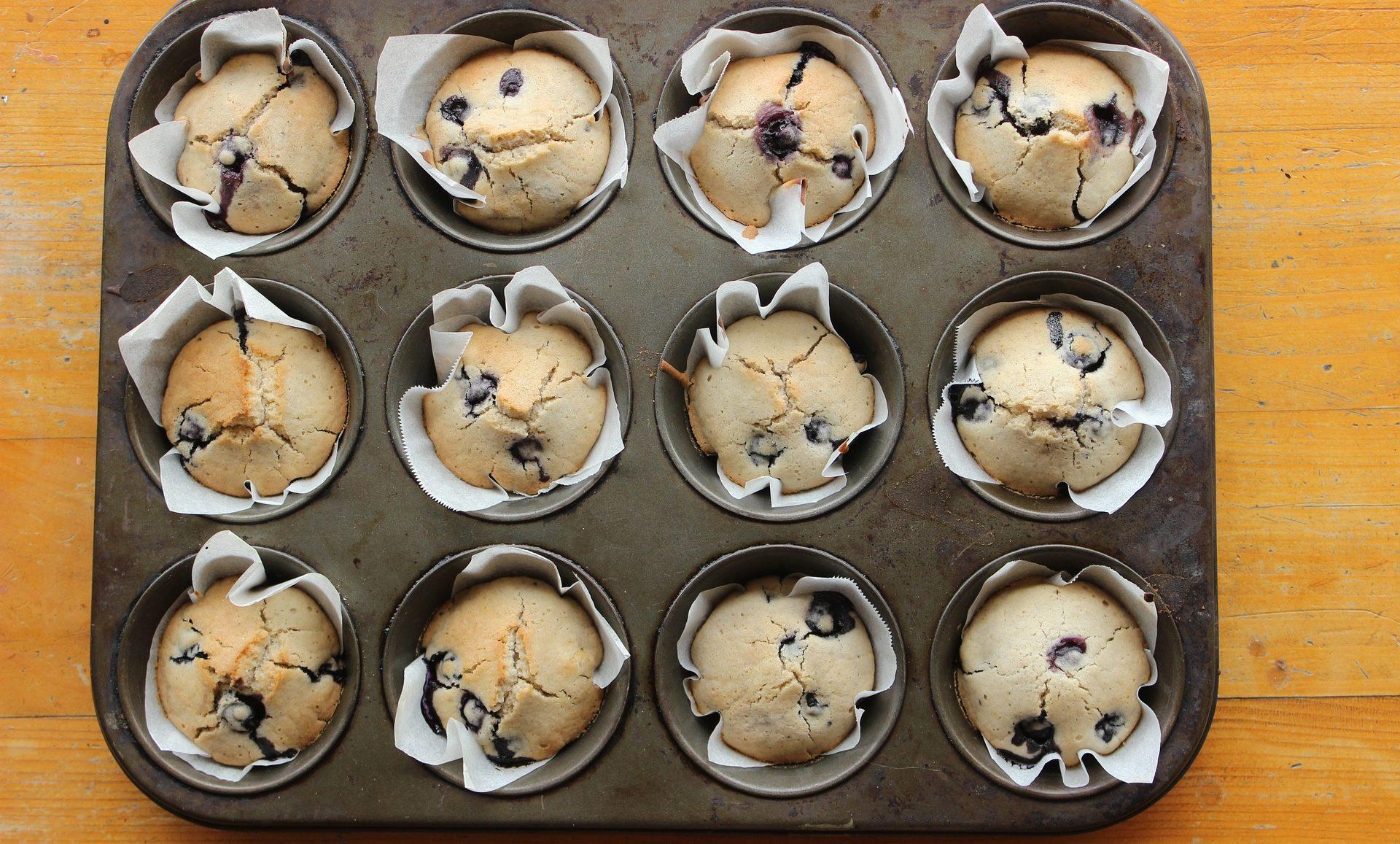 forma-muffins